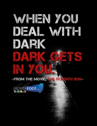 m0177_dark_gets_in_you.jpg