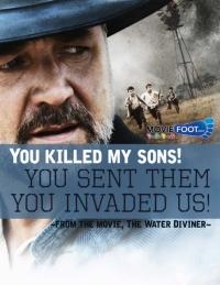 m0186_you_killed_my_sons.jpg