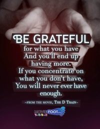 m0199_be_grateful.jpg