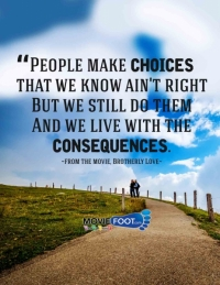 m0207_people_make_choices.jpg
