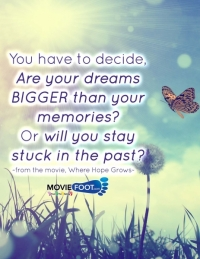 m0209_are_your_dreams_bigger.jpg