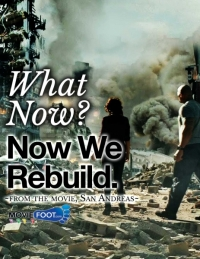 m0225_now_we_rebuild.jpg