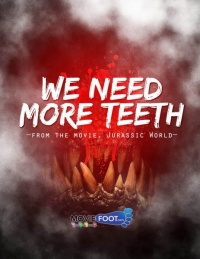 m0233_we_need_more_teeth.jpg