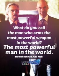 m0243_the_most_powerful_man_in_the_world