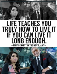 m0258_life_teaches_you_truly_how_to_live_it