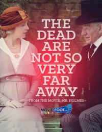 m0264_the_dead_are_not_so_very_faraway
