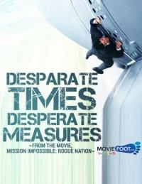 m0268_desperate_times