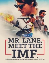 m0273_meet_the_imf