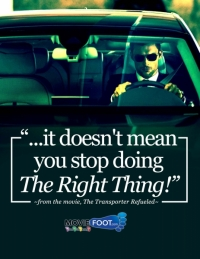 m0282_the_right_thing