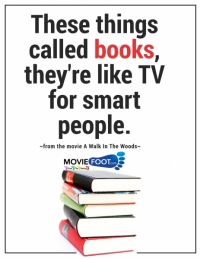 m0285_these_things_called_books