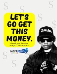 m0286_lets_go_get_this_money