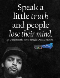 m0287_speak_a_little_truth