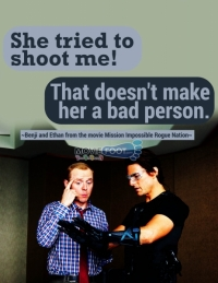m0291_she_tried_to_shoot_me