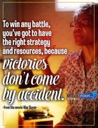 m0303_victories_dont_come_by_accident