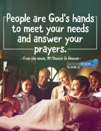 m0306_people_are_Gods_hands