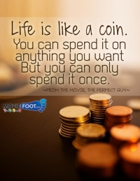 m0307_life_is_like_a_coin