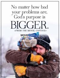 m0309_Gods_purpose_is_bigger