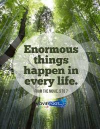 m0311_enormous_things