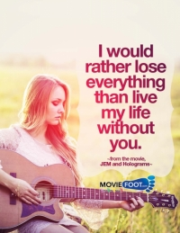 m0321_i_would_rather_lose_everything