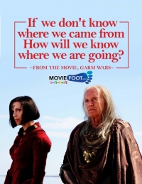 m0325_if_we_dont_know_where_we_came_from
