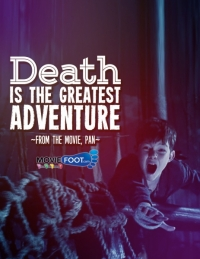 m0328_death_is_the_greatest_adventure