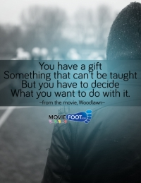 m0332_you_have_a_gift