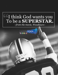 m0333_God_wants_you_to_be_a_superstar