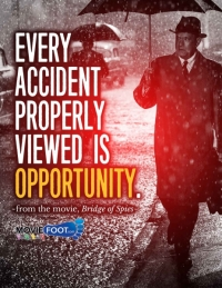 m0338_every_accident_properly_viewed