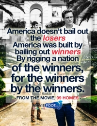 m0341_america_doesnt_bail_out_the_losers