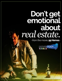 m0344_dont_get_emotional_about_real_estate