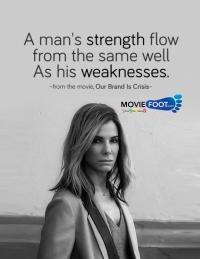 m0349_a_mans_strength