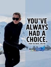 m0357_youve_always_had_a_choice