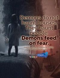 m0381_demons_feed_on_fear