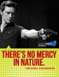 m0386_theres_no_mercy_in_nature