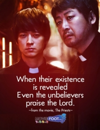 m0391_even_the_unbelievers_praise_the_lord