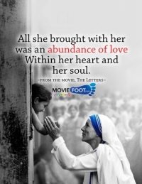 m0393_abundance_of_love