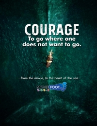 m0407_courage