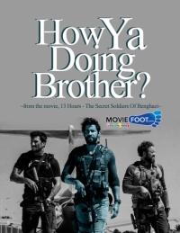 m0418_how_ya_doing_brother
