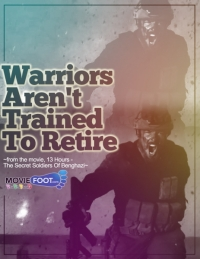 m0419_warriors_arent_trained_to_retire