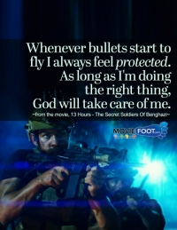 m0421_God_will_take_care_of_me