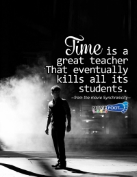 m0424_time_is_a_great_teacher
