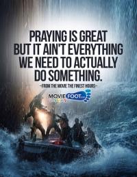 m0427_praying_is_great