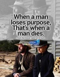 m0429_when_a_man_loses_purpose
