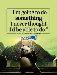m0433_i_am_going_to_do_something