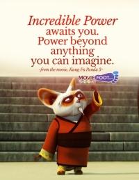 m0436_incredible_power_awaits_you