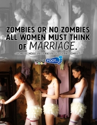 m0442_all_women_must_think_of_marriage