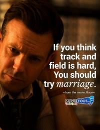 m0457_you_should_try_marriage