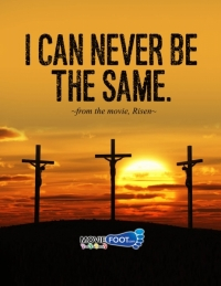 m0461_i_can_never_be_the_same