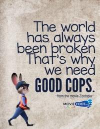 m0462_good_cops