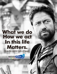m0472_what_we_do_how_we_act_in_this_life_matters
